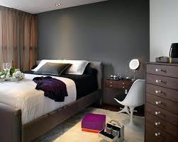 chambre contemporaine grise chambre contemporaine grise en chambre contemporaine grise et
