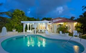 whitegates luxury retreats