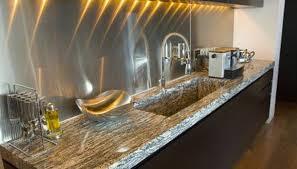 Corian Countertop Pricing Granite Corian U0026 Quartz Countertop Comparisons Homesteady