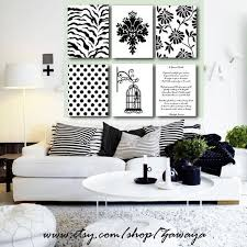 interior designer homes black white home design myfavoriteheadache