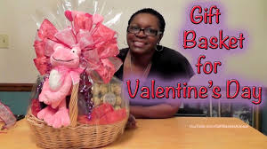 Valentine S Day Homemade Gift Ideas by Diy Valentine U0027s Day Gift Basket Dollar Tree Dollar General