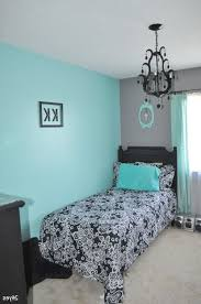 turquoise bedroom decor superior gray and turquoise bedroom teal and grey bedroom fresh