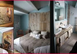 bruges chambres d hotes chambre d hotes bruges 243183 charmant chambre d hote bruges