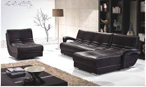 Sleeper Chaise Sofa by Sofa Leather Chaise Sofa Sleeper Sofa Sale Red Sofa Purple Sofa
