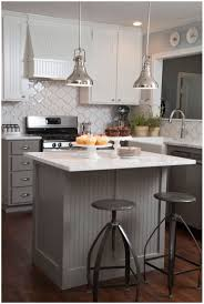 kitchen up a small kitchen island rustic kitchen island lovely