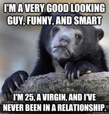 Good Looking Guy Meme - good looking guy meme 28 images best of the ridiculously