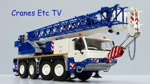 wsi 04 1101 tadano atf 70g 4 mobile crane cranes etc review
