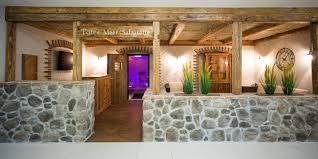 Restaurant Bad Endorf Chiemgau Thermen Bad Endorf Wellness U0026 Entspannung Pur Am Chiemsee