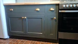 unfinished paint grade cabinets cabinet grade paint medium size of kitchen cabinet doors only white