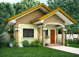 single story house designs hollybridge one story home plan 058d 0016 house plans and more