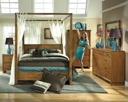 interesting bedroom furniture country french on co 2256x1496