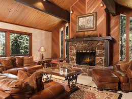 large well equiped house in tahoe city ca vrbo