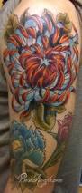 chrysanthemum tattoos tattoo design and ideas