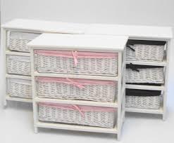 Cabinet Baskets Storage Bathroom Storage Cabinet With Baskets B American Collins