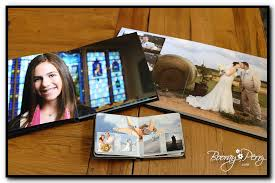 how to make a wedding album the value of a wedding album booray perry photography