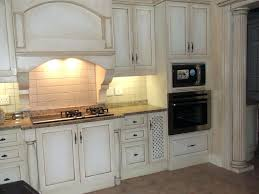 Kitchen Accessories And Decor Ideas Shabby Chic Decorating Ideas Bedroom Wonderful Kitchen