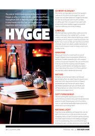 mayhem magazine issue 41 by mayhem magazine issuu