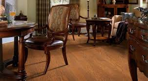 cameron 5 sa051 gunstock hardwood flooring wood floors shaw