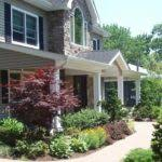 front yard landscaping ideas front yard landscaping ideas diy