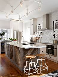 houzz kitchen island reclaimed wood kitchen islands houzz reclaimed wood kitchen island