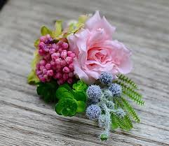silk corsages silk corsage corsages silk flowers artificial flower arrangement