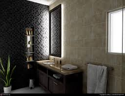 Flooring Manufacturers Usa Floor Plans Montagna Tile Marazzi Tile Porcelain Tile