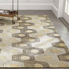 Places To Buy Area Rugs The 10 Best Places To Buy Area Rugs The Flooring