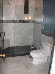 bathroom border tiles ideas for bathrooms i need some ideas for a bathroom accent border tile