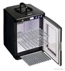 Used Cabinet Incubator For Sale Incubator Ebay