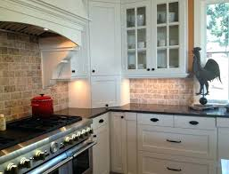 kitchen countertop and backsplash combinations countertops and backsplash combinations and combinations white