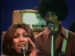Ike Tina Turner Halloween Costumes Ike U0026 Tina Turner Proud Mary