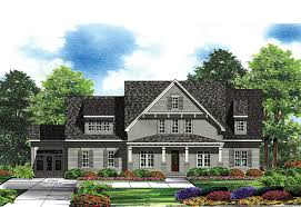 Duke Primary Care Wake Forest Raleigh Custom Builders Homes By Dickerson