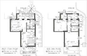 renovation floor plans smart renovation turns old jewelry store into a small modern