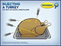 best 25 turkey injection ideas on fried turkey