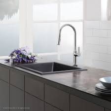 Granite Kitchen Sinks Reviews - Kraus kitchen sinks reviews