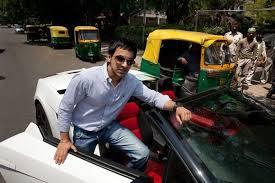 lamborghini car owners in chennai who are the persons who own a lamborghini in india