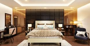 home furniture interior redefining the modern home lifestyle livspace