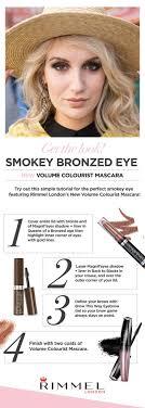 Meme Exles - marilyn monroe bedroom eye makeup makeup daily