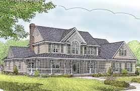 peacock home decor wholesale plan 32595wp heavenly porches country houses country and porch