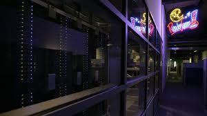 pixar offices pixar offices renderfarm stylefrizz photo gallery