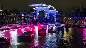 amsterdam light festival tickets experience amsterdam light festival 2016