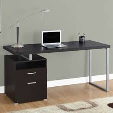 30 Inch Wide Computer Desk by Shop Desks At Lowes Com