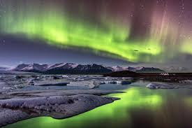 northern lights iceland november a northern lights cruise is the best way to see the natural