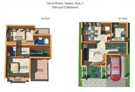 stunning modern house plans under 1000 sq ft modern house under