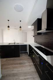 Black White Kitchen 415 Best Kitchen Design Ideas Images On Pinterest Kitchen