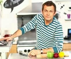 la cuisine de laurent mariotte moelleux a l orange de laurent mariotte nourrir corps et