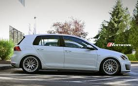 volkswagen gti 2015 custom hartmann euromesh 4 gs wheels for volkswagen fitment hartmann wheels