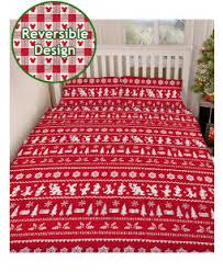 Betty Boop Duvet Set Kids Childrens Bedding Duvet Cover Quilt