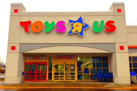toysrus hours the best 2017