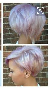 Bob Frisuren Pink by 1887 Best Hairstyles Images On Hairstyles Hair And Colors